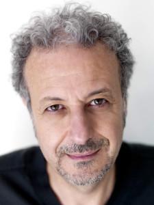Giovanni Levanti by Efrem RaimondiNovember 2014