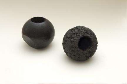 Palle di lava