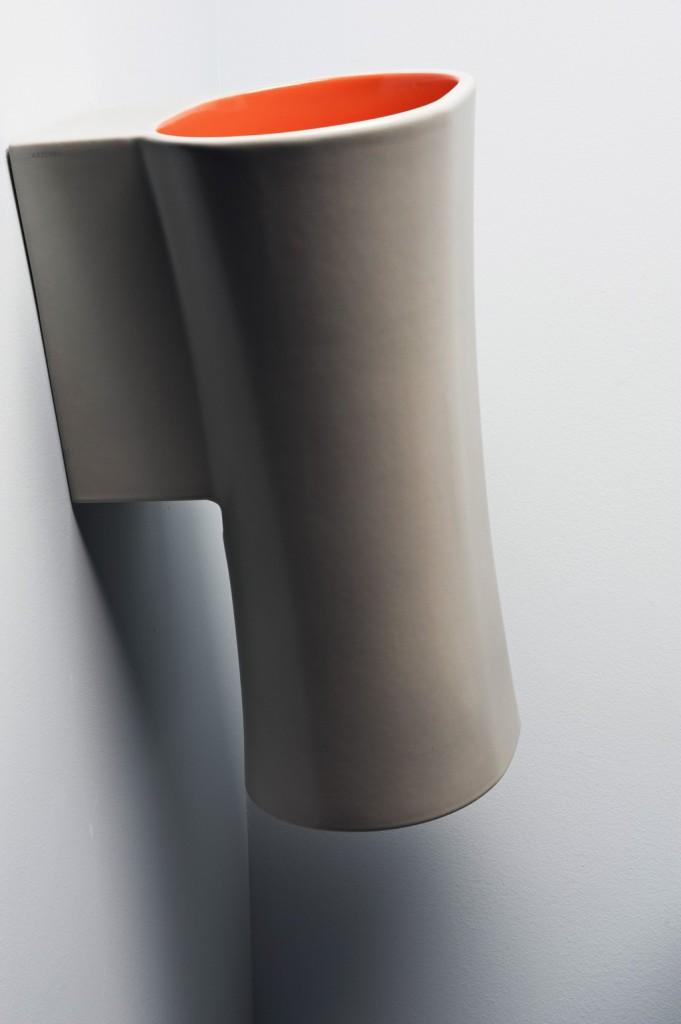 026_2012_Nativo_Azzurra Ceramica_00_Fare semplice e denso_00115