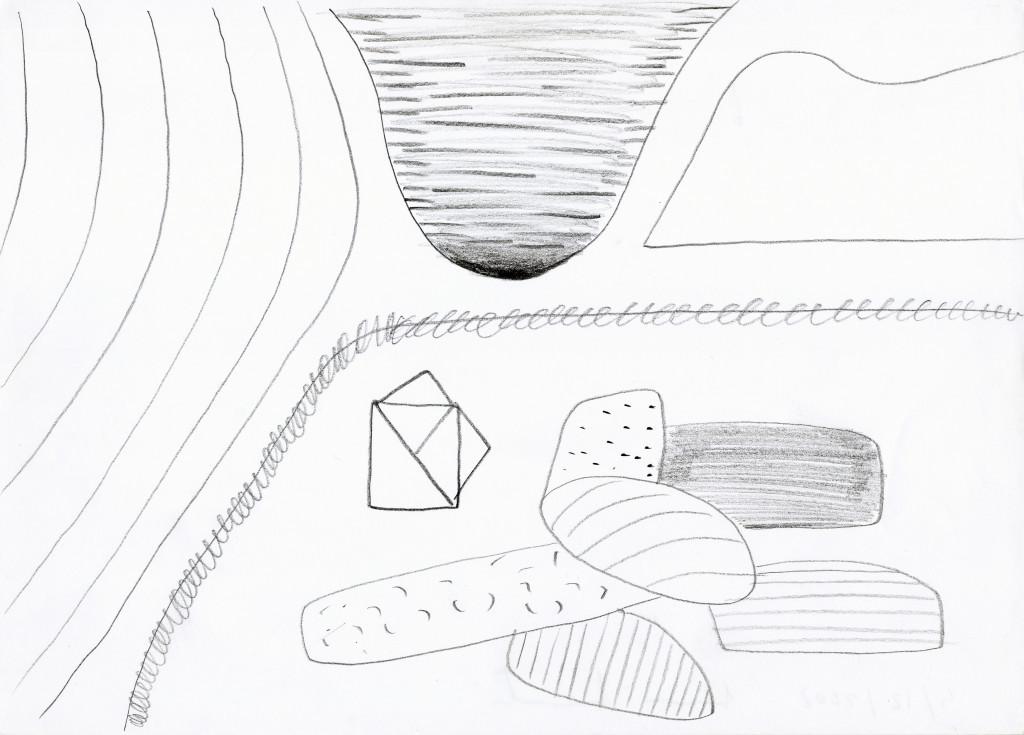 020_2002_Disegno a matita su carta_21x29,7_Giovanni Levanti_2 copia