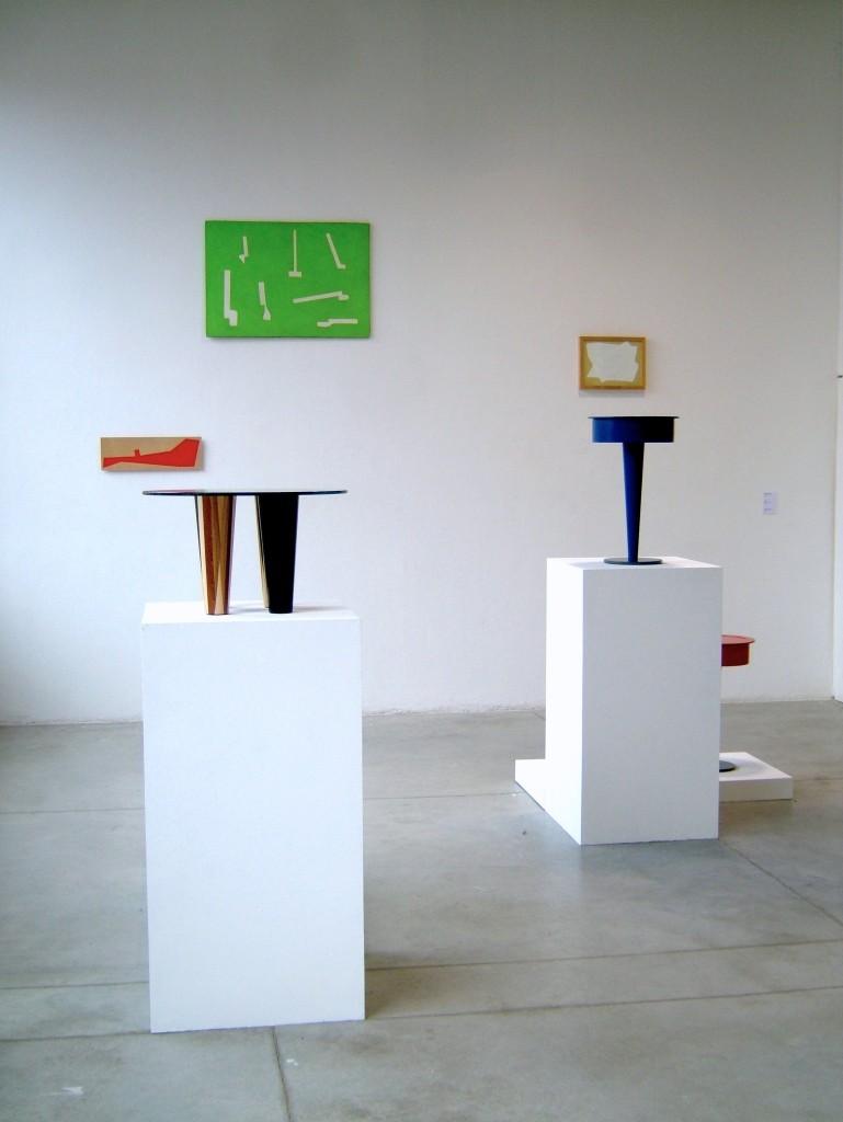 03_2010_Giovanni Levanti a cura di B.Finessi_ gallerie Careof_Via Farini_Fabbrica del Vapore Milano