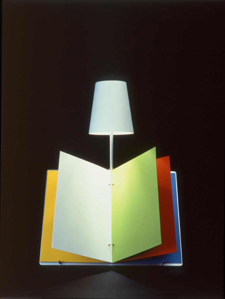 060_1994_Cromatica_Domodinamica_01_Fare semplice e denso