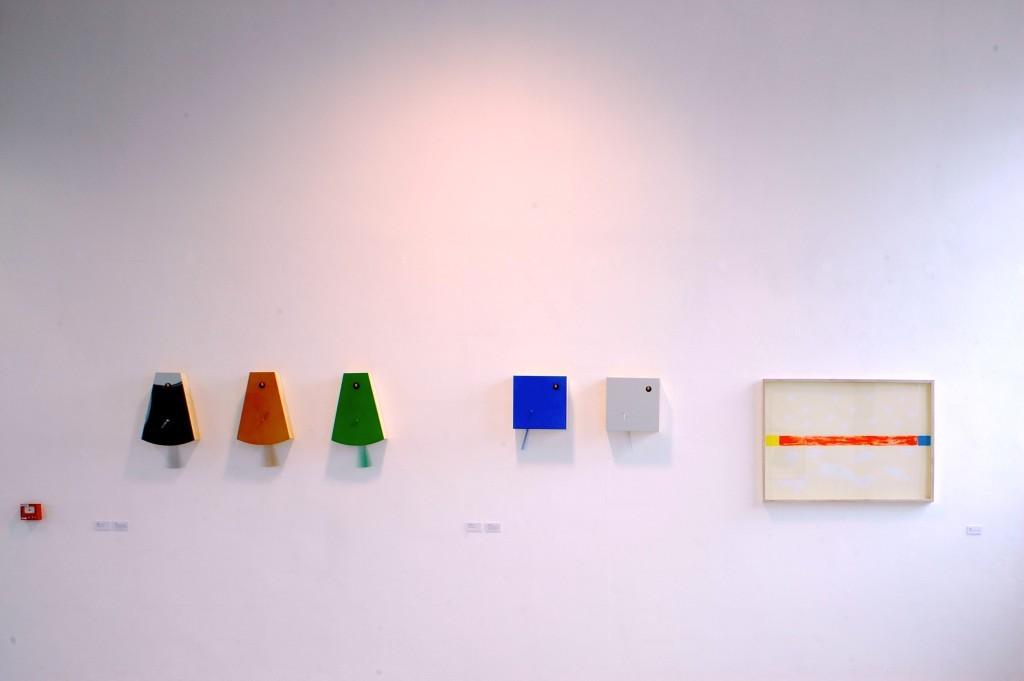 06_2010_Giovanni Levanti a cura di B.Finessi_ gallerie Careof_Via Farini_Fabbrica del Vapore Milano