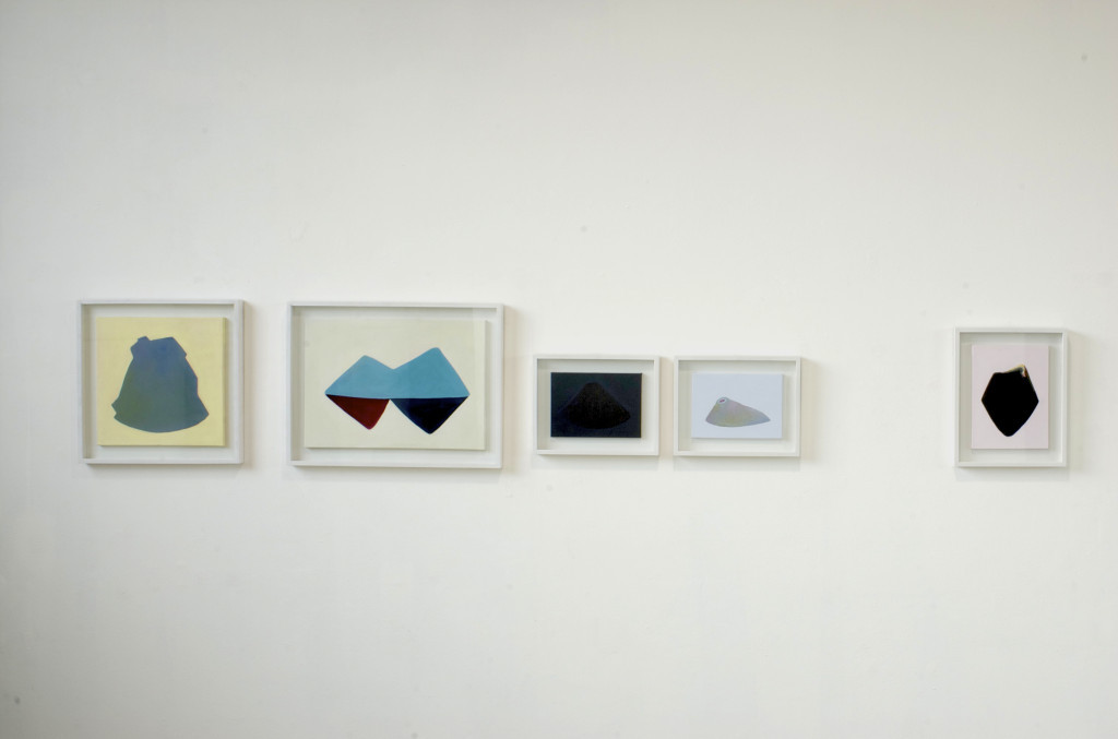 08_2010_Giovanni Levanti a cura di B.Finessi_ gallerie Careof_Via Farini_Fabbrica del Vapore Milano