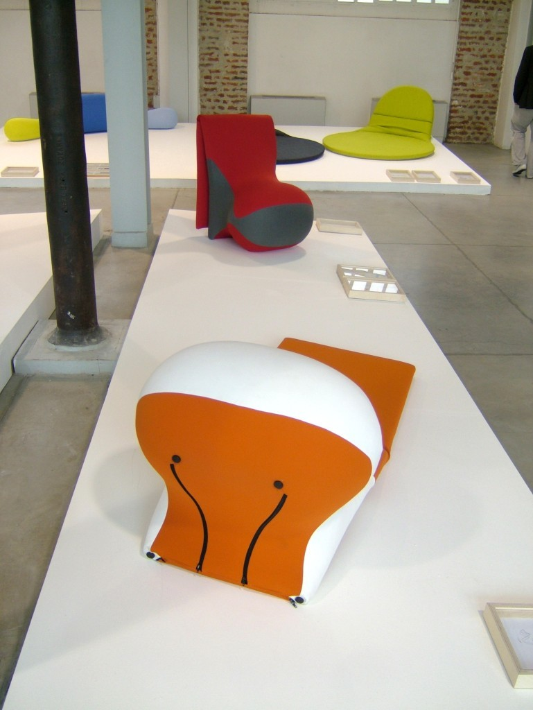 10_2010_Giovanni Levanti a cura di B.Finessi_ gallerie Careof_Via Farini_Fabbrica del Vapore Milano