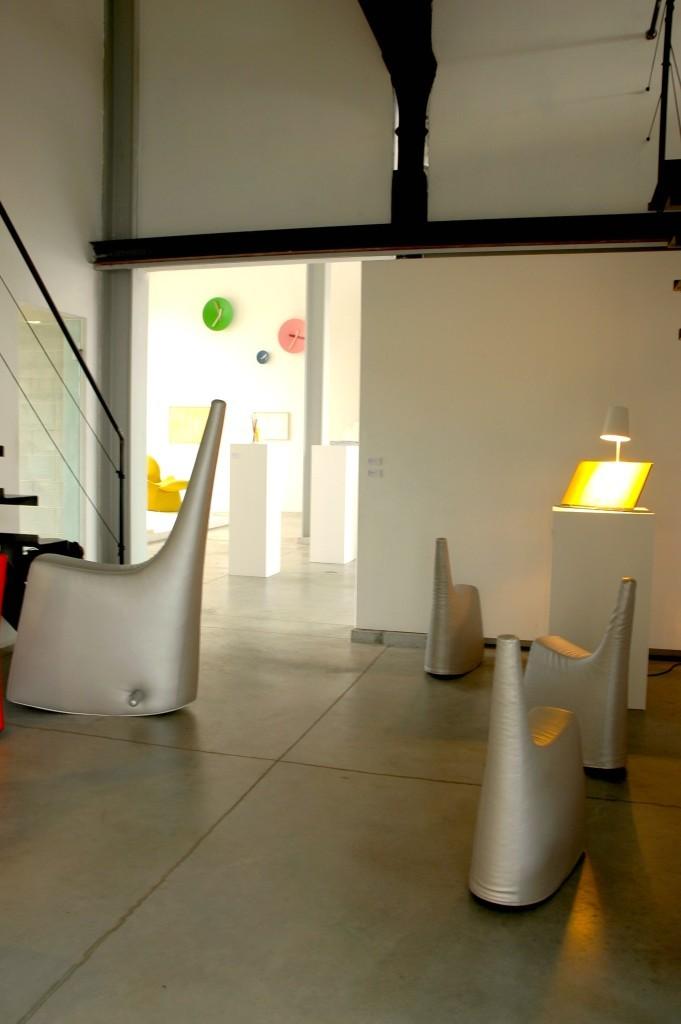 11_2010_Giovanni Levanti a cura di B.Finessi_ gallerie Careof_Via Farini_Fabbrica del Vapore Milano