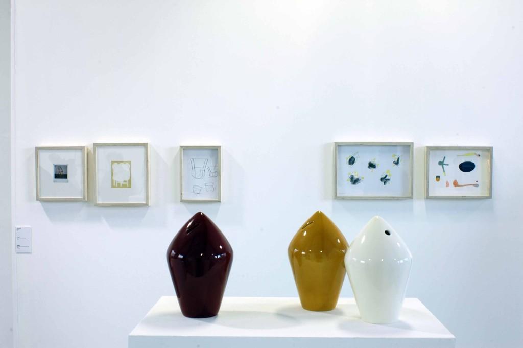 14_2010_Giovanni Levanti a cura di B.Finessi_ gallerie Careof_Via Farini_Fabbrica del Vapore Milano
