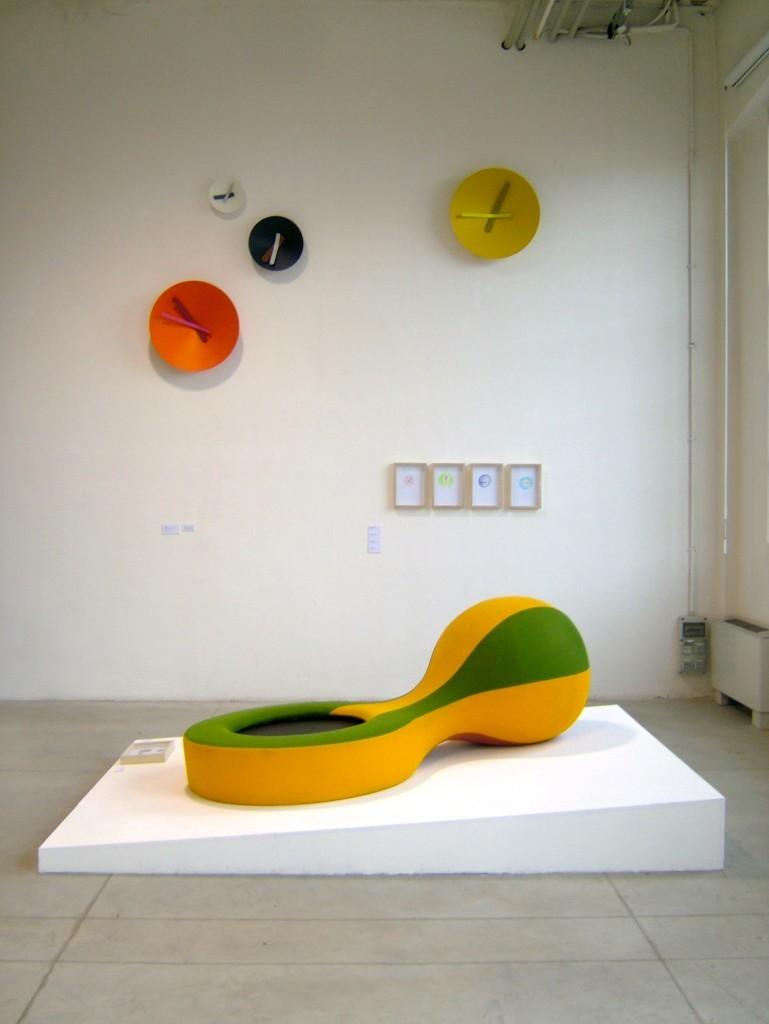 15_2010_Giovanni Levanti a cura di B.Finessi_ gallerie Careof_Via Farini_Fabbrica del Vapore Milano