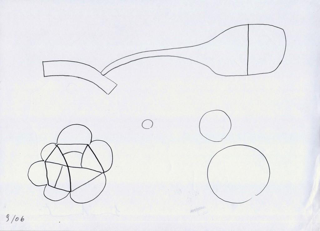 007_2006_Senza titolo_matita su carta_29,7x21cm_02_Giovanni Levanti_tn
