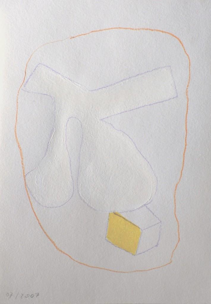 029_2007_Senza titolo_tecnica mista su carta_21x29,7cm_02_Giovanni Levanti_tn
